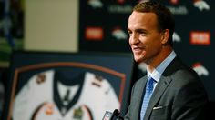 Peyton Manning denies allegations from Tennessee incident
