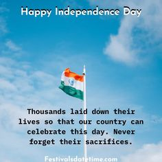 Independence Day Wishes, Independence Day Images, India Independence, Little Greene Paint Company, Independent Quotes, India Quotes, Inside Man, Get Gift Cards, Instagram Giveaway