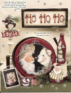 Christmastime - patricia rojas - Álbumes web de Picasa