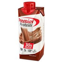 Want to know what we think of #Premier Protein High Protein Shake? Find out here!