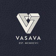 VASAVA
