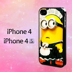 # Hard case, Case Cover designed for Apple iPhone 5 , 4/4s, Samsung Galaxy S4, Samsung Galaxy S3 # Made from durable plastic # The case covers the back and corners of your phone # Image printed using