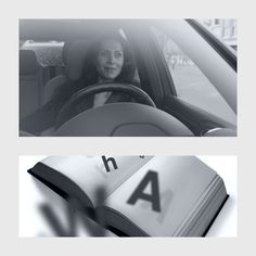 Words travel worlds, translators do the driving!! #annarusconi #boekvertaler #booktranslator