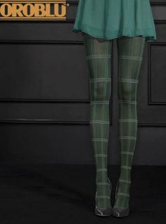 Oroblu Miracle Tights -Tights, Stockings, Shapewear and more - MyTights.com - The Online Hosiery Store