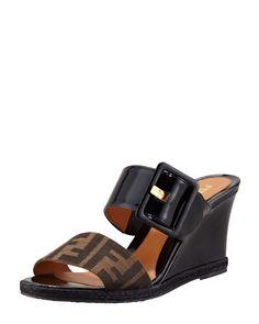 http://xetapharm.com/fendi-zucca-patent-demi-wedge-sandal-brownblack-p-459.html
