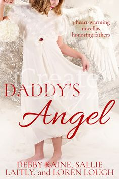 $50. #Premade #ebook #covers. #angel #father #Christmas #holiday #matchmake #love #romance #contemporary #contemporaryromance #faith #hope #joy #inspirational #fiction #collection #novella #book #Christian #clean #indie #author #writing