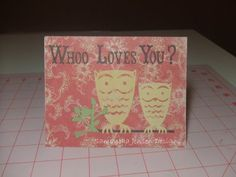 http://www.samanthajdesigns.blogspot.com/2008/08/whoo-loves-you.html