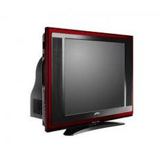Godrej TV GC21S63TRB, Godrej TELEVISION GC21S63TRB, Godrej Ultra Slim TV GC21S63TRB, GC21S63TRB