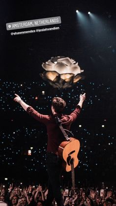 Grammy nominated toronto born multi-platinum singer/songwriter shawn mendes released his highly anticipated self-titled third album in may Niall Horan, Shawn Mendes Tour, Shawn Mendes Imagines, Shawn Mendes Shows, Shawn Mendes Music, Shawn Mendes Tumblr, Shawn Mendes Album, Shawn Mendes Quotes, Louis Tomlinson