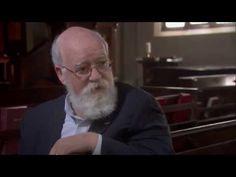 Daniel Dennett - What is Free Will? - YouTube