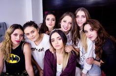 Lgbt, Girls, People, Art, Daughters, Girlfriends