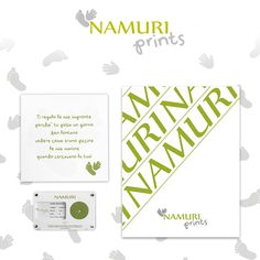 Namuri Diamond - Namuri Prints Copia Scopri le collezioni su https://gioielleriapaggi.itcportale.it/