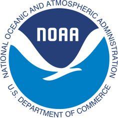 NOAA supports mussel aquaculture in Massachusetts, USA