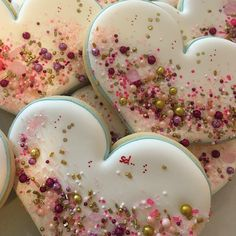"Gefällt 140 Mal, 6 Kommentare - Sugar Dayne (@sugardayne) auf Instagram: ""Sprinkling all the things from now until Valentine's Day. #shoplife #thesugardayneproject…"""