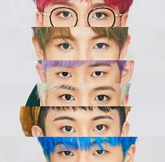 NCT DREAM - We Young ⚓