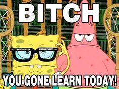 spongebob funny pics | Funny Spongebob Picture