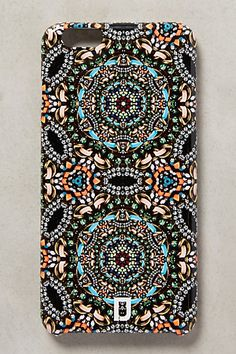 Henrik iPhone 6+ Case - anthropologie.com #anthrofave
