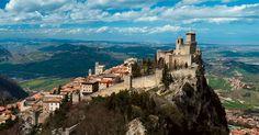 O que fazer em Ravena #viajar #viagem #itália #italy