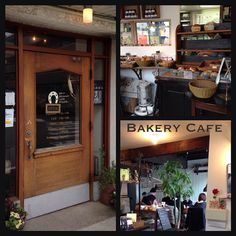 金沢で見つけた素敵なベーカリーカフェ♥︎ひらみぱん  古い建物をリノベーションしたらしき外観&内観がオシャレ✨でした!  行った日は混んでいたので、抹茶スコーンと、イチジクのパンだけget♬すごく美味しくて散歩しながらもぐもぐ食べちゃいました♥︎ 次は、カフェで☕️&したいなぁまた行きたいお店です♬  #金沢 #ひらみぱん #ベーカリーカフェ #cafe #kanazawa #長町 #japan #パン屋さん #cake