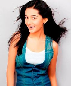 #AmritaRao images, #Celebrities photos. #Bollywood #hindi Movie #Actress Stills. Check out more pictures http://www.starpic.in/bollywood-hindi/amrita-rao.html