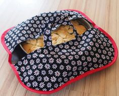 Draft Stopper, Fabric Bowls, Linen Bag, Needlework, Sewing Projects, Crafty, Couture, Diy Ideas, Inspiration