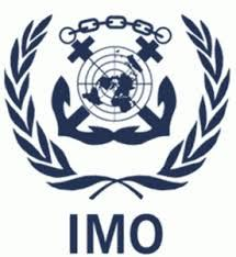 """The International Maritime Organization (IMO) has adopted the mandatory requirements for the electronic exchange of information on cargo, crew and passengers as part of a revised and modernized annex to the Convention on Facilitation of International Maritime Traffic (FAL). """"The update is ..."""