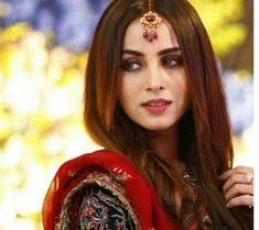 Pakistani entertainment drama online,film or music. Pakistani Drama and celebrities call, SMS, Data and all packages Pakistani Dresses Casual, Pakistani Dress Design, Pakistani Bridal Makeup, Pakistani Actress, Pakistani Dramas, Hijab Fashionista, Celebrity Biographies, Girl Pictures, Girl Pics