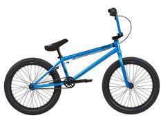 best bmx bike ad ever Dirt Bikes For Sale, Mountain Bikes For Sale, Best Mountain Bikes, Mountain Biking, Gt Bikes, Cool Bikes, Best Bmx, Bmx Shop, Bmx Parts