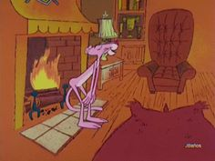 Discover & share this Pink Panther GIF with everyone you know. GIPHY is how you search, share, discover, and create GIFs. Vintage Cartoons, Old Cartoons, Classic Cartoons, Animiertes Gif, Animated Gif, Cartoon Gifs, Cartoon Characters, Rosa Panther, Gif Mignon
