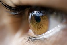 14 Beautiful Eyes Pictures