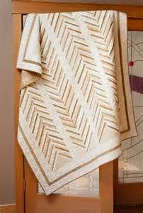 Quilt using neutrals - Yahoo Image Search Results