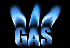 El Gobierno pampeano pide no pagar las facturas de gas con aumento