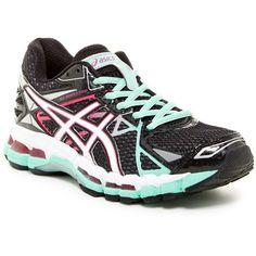 Chaussure de course course ASICS® ASICS® 19916 de GEL Fuji Lyte (Femme) disponible à 45d8197 - bokep21.site