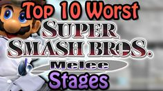 Here's my list of the worst Super Smash Bros. I play casually, just keep that in mind :) More Top Unique Super Smash Bros. Game Title, Super Smash Bros, Perspective, Nintendo, My Love, Awesome, Casual, Top, Perspective Photography