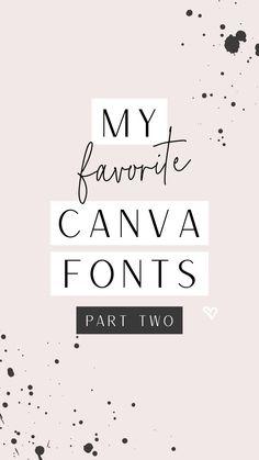 Logo Design Tips, Graphic Design Lessons, Modern Graphic Design, Graphic Design Typography, Logo Fonts Free, Aesthetic Fonts, Email Newsletter Design, Nail Designer, Font Combinations