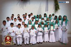 Grupo Coral de Niños de Azcapotzalco Distrito Federal #LLDMniñez  #LLDM #SantaCena2013