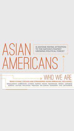Asian American, American History, Political Participation, Political System, Sociology, Social Studies, Politics, Formal, Preppy