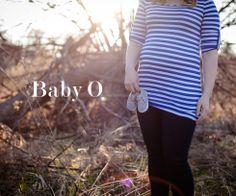 Minneapolis Maternity Photographer Gray Duck Studios