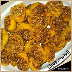 Let's Cook! Hassleback Potatoes, Diwali Snacks, Cheese Bombs, Tamarind Paste, Coriander Powder, Fennel Seeds, Curry Leaves, Garam Masala