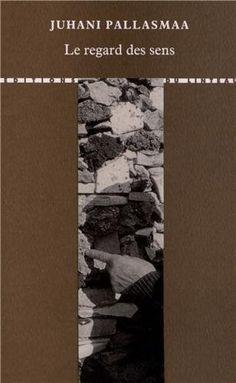 archipelago essays on architecture for juhani pallasmaa