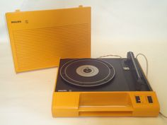 Philips 180 22AF180