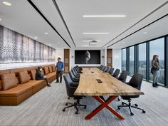 217 Best Conference Rooms images in 2019 | Conference room