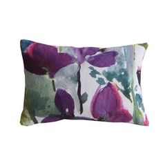 These are beautiful pillows!