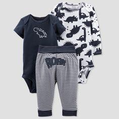 eecde087bf3b 5273 Best cute baby kid stuff images in 2019