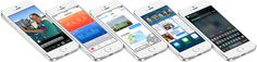The hidden features in iOS 8 Apple didn't show you | Waanka