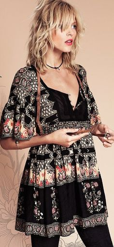 I love the top super easy comfy cute you can layer it or just have it as a cover up of a bathing suit for summer super versatile