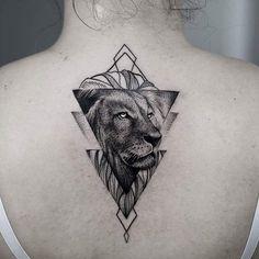 . wykonany przez (done by):⚪@calonex ⚪  miejsce (location): ⚪OPOLE⚪  #lionking #inked #tatuaże #liontattoo #kinglion #polska #dziara #tatuaż #styl #sztuka #lew #lion #kobieta #blackart #zwierzę #bigcattattoo #tatuajes #animaltattoo #bigcat #tatuaz #kraków #tatovering #tattoed #szczecin #wrocław #polskadziewczyna #polishmen #polishwoman #polandtattoos