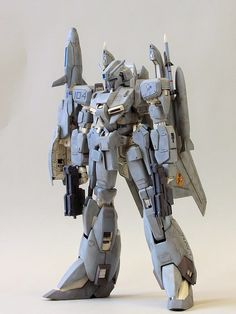 """MG Zeta plus """"Tomcatters"""" Custom: Work by kumander. Photoreview big size images"""