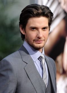 "Ben Barnes Photos - Los Angeles Premiere of ""The Words"".ArcLight Theatre, Hollywood, CA.September - 'The Words' Premiere Ben Barnes, Narnia, Dorian Grey, Beautiful Men, Beautiful People, Pretty People, Dream Cast, Prince Caspian, Under The Shadow"