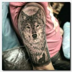 #wolftattoo #tattoo best 3d tattoos, music themed tattoos, peace tattoo wrist, tattoos in irish, tattoo ideas for arm, zodiac leo tattoo designs, white moon tattoos, line tribal tattoos, simple beautiful tattoos, cross arm tattoos, sun setting tattoo, what is the meaning of mermaid, custom temporary tattoos for adults, small memory tattoo ideas, name tattoo ideas on wrist, tattoo arm shoulder